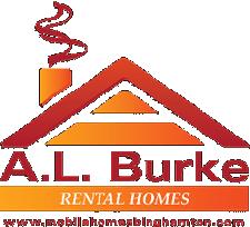 A.L. Burke